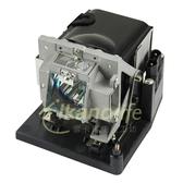 VIVITEK-OEM副廠投影機燈泡5811116635/適用機型D795WT、D791ST