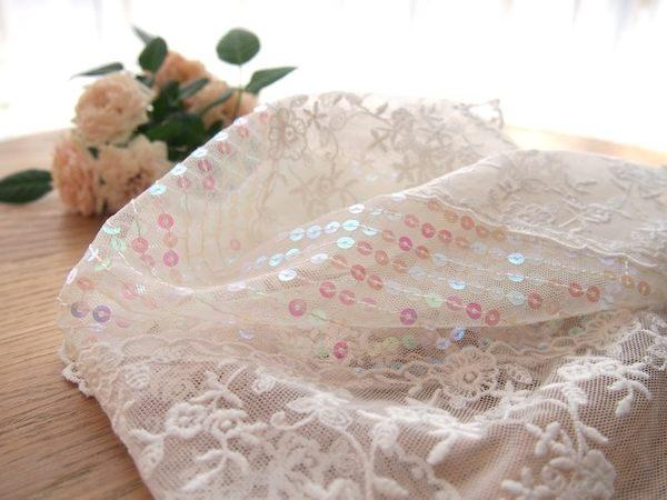 時尚可愛空間餐桌布 茶几布 隔熱墊 鍋墊 杯墊 餐桌巾桌旗575 (寬30*長50cm)