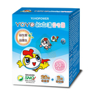 YOYO (多多)敏立清益生菌30入/盒 【瑞昌藥局】017205