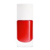 法國Nailmatic 指甲油 - HEDI (5 Free) 8ml