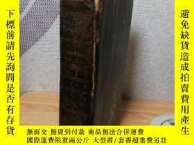 二手書博民逛書店THE罕見EXPEDITION OF HUMPHRY CLINK