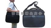~雪黛屋~YESON 肩背大容量台灣製造品質保證YKK拉鍊個人行李登機袋大型可A4資料夾Y86001