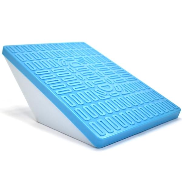 台灣製造 自由角度拉筋板+平衡板.足部按摩拉筋輔助板.足部穴道按摩腳底按摩器.易筋板足筋板