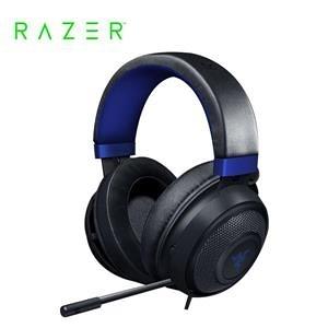 【綠蔭-免運】雷蛇Razer Kraken Console 北海巨妖 電競耳機麥克風