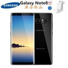 台版9.9成新SAMSUNG Galaxy Note8 6/64G 6.3吋熒幕 N950FD/S雙卡雙待 完整盒裝