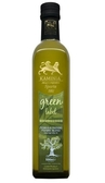 卡米尼~早熟成特級初榨橄欖油500毫升/罐