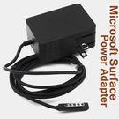 【24W 帶線充電器】微軟 Microsoft Surface RT / RT2 / Pro1 / Pro2 WIN 8 平板電腦 /充電器/變壓器/旅充
