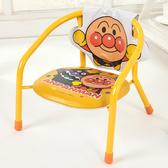 兒童椅寶寶靠背椅叫叫椅小椅子板凳吃飯凳子卡通嬰兒餐椅YYP 琉璃美衣