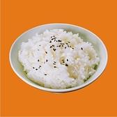 【日燦】省去費時的煮飯時間~冷凍白飯--170g/包