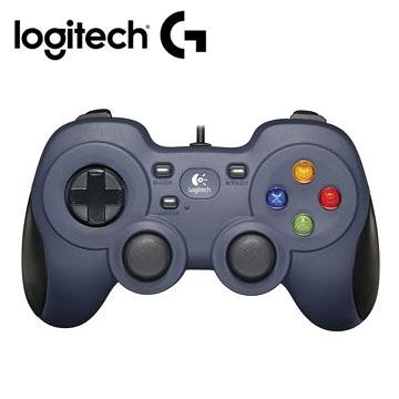 羅技遊戲控制器 F310