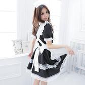 女仆裝cosplay服裝lolita演出制服cos動漫女傭角色扮演萌服裝全套     韓小姐の衣櫥