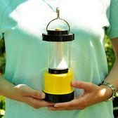 永量大黃蜂501營地燈特亮充電馬燈露營燈充電式led帳篷燈野營燈    可然精品鞋櫃