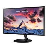 【台中平價鋪】全新 Samsung 三星 S27F350FHE 27型 PLS 螢幕 液晶顯示器