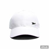REEBOK 運動帽 TE BADGE CAP -GP0137