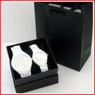 【手錶‧禮盒】《$69》禮盒+紙提袋(記得一定要打勾放入購物車才算完成喔!)