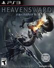 PS3 FINAL FANTASY XIV: Heavensward 最終幻想 15:蒼天的伊修加爾德(美版代購)