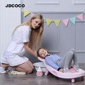 洗頭椅 加大號加厚兒童洗頭椅寶寶洗頭神器躺椅洗發椅子小孩可調節洗頭床 巴黎春天