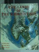 【書寶二手書T6/攝影_ZFU】The Lands of the Midnight Sun