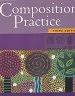 二手書R2YBv1 2001年《Composition Practice 3 3