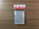 【瑞昇】紙牌保護套 / 牌套 4.4 x 6.7cm 厚套(50pcs) / 包