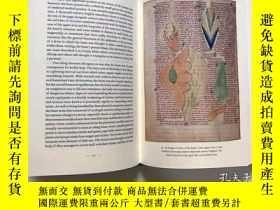 二手書博民逛書店Medieval罕見Bodies 中世紀的軀體 人文歷史圖書 英