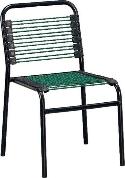 HY-Y188-5 休閒健康椅(綠)