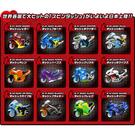 超級特技摩托車001(多款隨機出貨)_TK81880