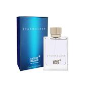 《Montblanc 萬寶龍》星際旅者男性淡香水 75ml