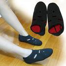 室內保暖鞋(1雙) / 地板襪鞋 / 鞋...