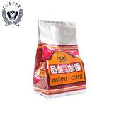 2in1碳燒咖啡 商用包裝 450g