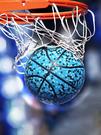 籃球正品街頭水泥地耐磨比賽訓練7號5號兒童小學生幼兒園藍球