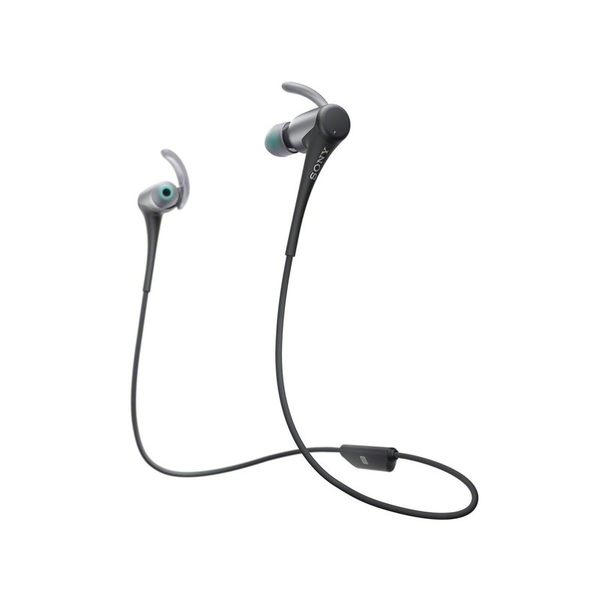 【WowLook】原廠福利機 散裝 SONY MDR-AS800BT NFC 藍芽 入耳式耳機 防水 抗汗 耳上樣式