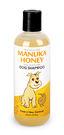 麥蘆卡蜂蜜狗狗溫和沐浴乳250ml 寵物...