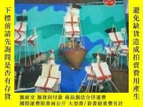 二手書博民逛書店Hands罕見on HistoryY15389 Carnihan