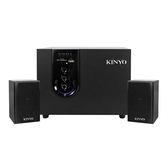 KY-1755 2.1聲道多功能藍牙喇叭 藍牙音箱 迷你音箱 多媒體音箱 可攜式音箱【迪特軍】
