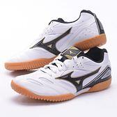 樂買網 MIZUNO 18FW 入門 全尺寸桌球鞋 CROSSMATCH PLIO CN3系列 81GA183609