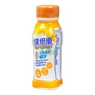 ~健康之星~佳倍優 元氣高鈣237ml 24瓶/箱