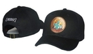 FIND 韓國品牌棒球帽 男女情侶款 時尚街頭潮流 仙人掌刺繡  帽子 太陽帽