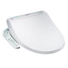 【麗室衛浴】日本 國際牌Panasonic 溫水洗淨便座 DL-EH10TWS
