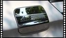 【車王小舖】BMW 寶馬 5系 520 520d 528 油箱裝飾蓋 油箱蓋 油箱蓋貼 3D激光刻字