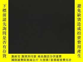 二手書博民逛書店Getting罕見It Published: A Guide F