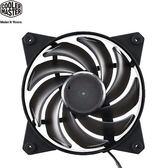 Cooler MasterFan Pro 120AB 平衡型散熱風扇