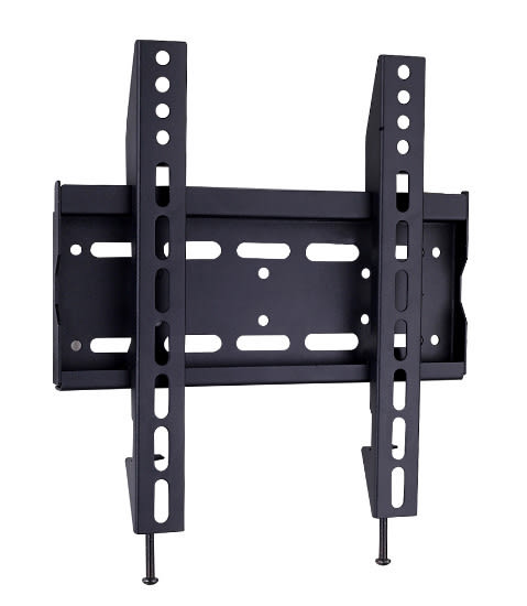 【ITW-01+ (17~32吋)無仰】JAZZWAY 液晶電視萬用壁掛架