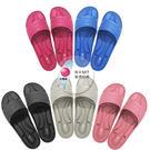 MIT台灣製造厚底防滑排水拖鞋拖鞋 SGS檢驗合格 室內拖鞋 室外拖鞋 台灣專利 EVA環保材質 機能拖鞋