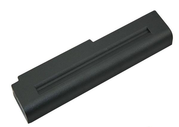 asus n43電池 (電池全面優惠促銷中) n61 n61ja n61jv n61vg n61vn n61w 電池