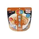 [Satake] 佐竹乾燥飯 (六款內選) (STK-010)