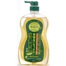 南僑水晶肥皂食器洗滌液體1000ml【愛買】