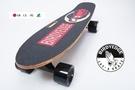 BIRDYEDGE 聖母可拆卸電動滑板 LD01 電動滑板車 手提 USB 行動
