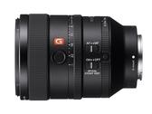【震博】Sony FE 100mm F2.8 STF GM OSS (分期0利率;台灣索尼公司貨)