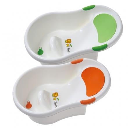 小獅王 辛巴 simba 不滑落浴盆 (顏色採隨機出貨)